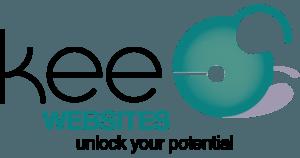 Kee Websites Logos
