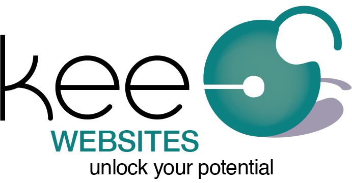 Kee Websites