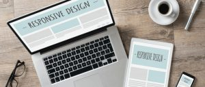 What is Responsive Web Design & why you must demand it from your Web Developer?
