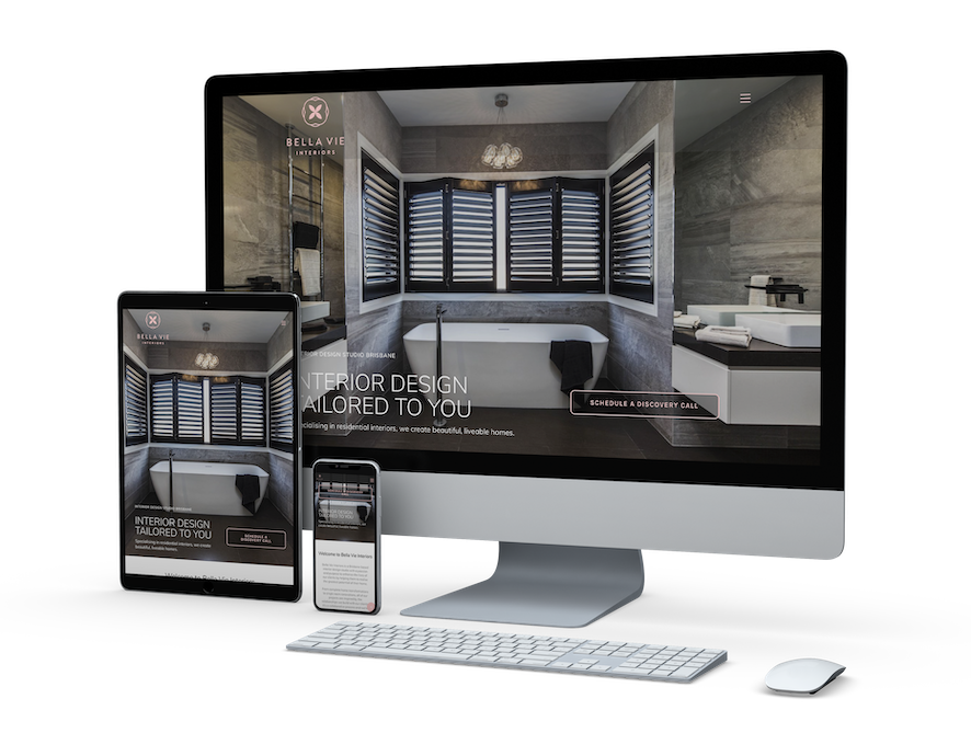 KeeMarketing_MockUp_BellavieInterior _WEB2