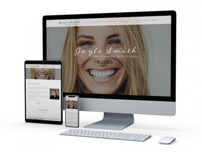 KeeMarketing_MockUp_GayleSmith_WEB