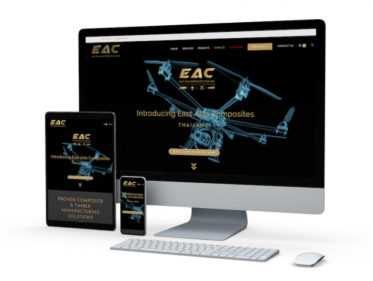 KeeMarketing_MockUp_EAC_WEB