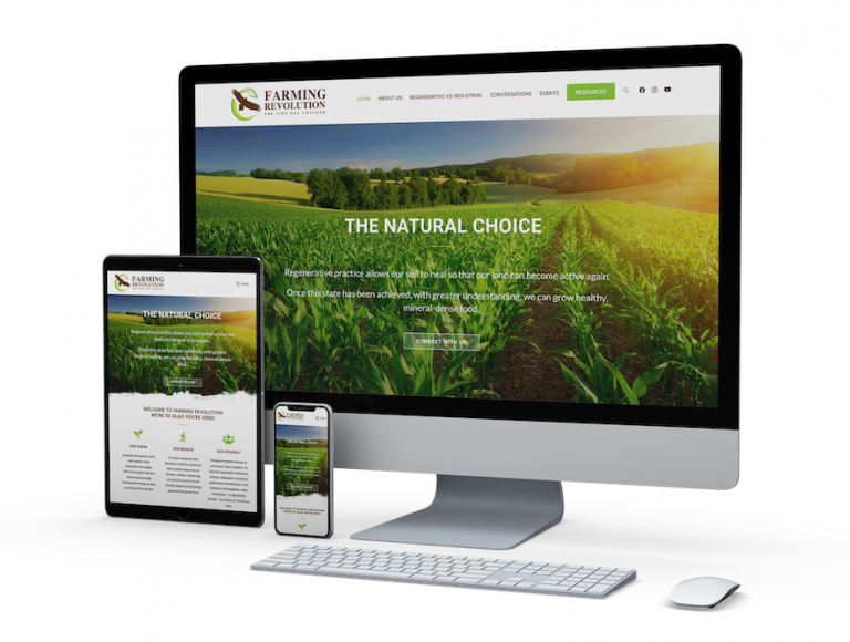 KeeMarketing_MockUp_FarmingRevolution_WEB