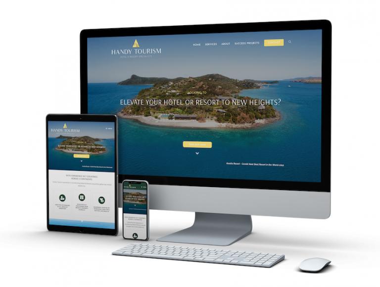 KeeMarketing_MockUp_HandyTourism_WEB
