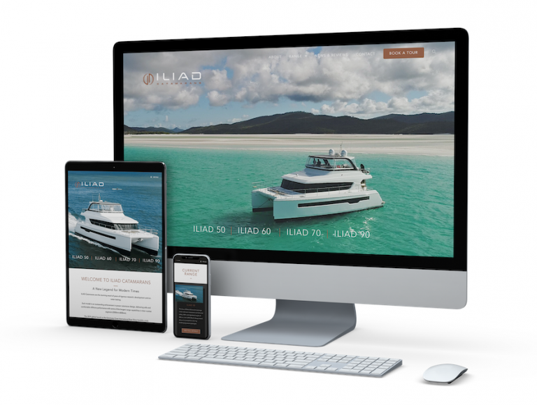 KeeMarketing_MockUp_Iliad_WEB
