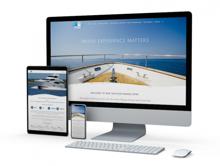 KeeMarketing_MockUp_RTMarine_WEB