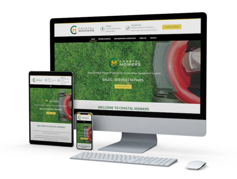 KeeMarketing_MockUp_CoastMowers_WEB