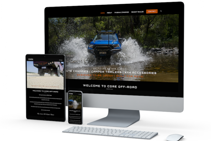 KeeMarketing_MockUp_CoreOffRoad_WEB