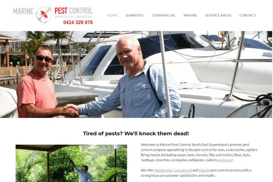 Marine Pest Control Website-min