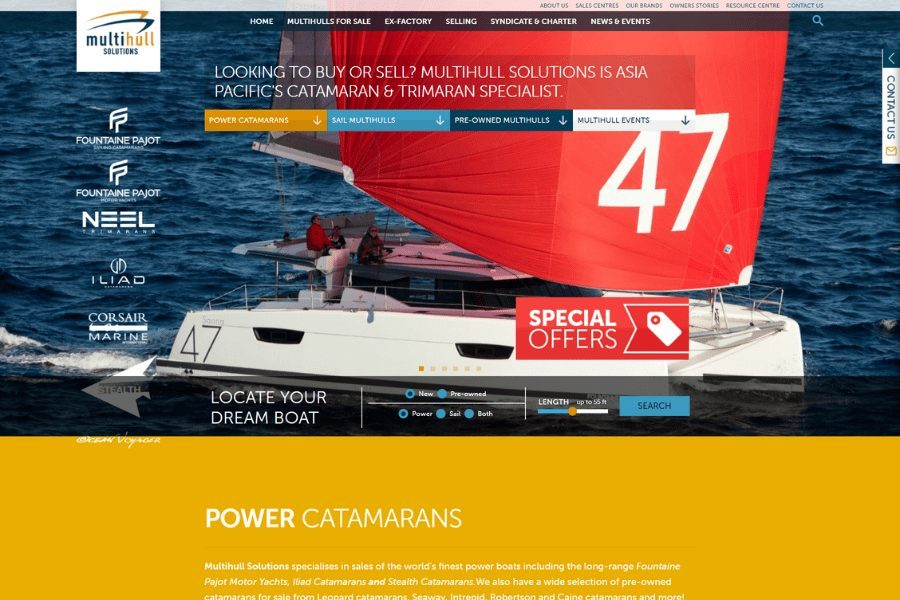 Multihull Solutions Website-min